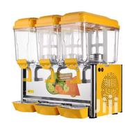 Electric Beverage Dispensers | Home Appliances for sale in Greater Accra, Abossey Okai