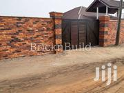 Bricks And Brick Tiles | Building Materials for sale in Greater Accra, Ga South Municipal