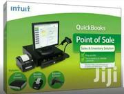 Quickbooks Point Of Sale 2013 Pro   Computer Software for sale in Greater Accra, Achimota