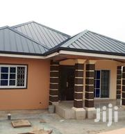 Newly Built Three Bedroom House For Sale At Oyarifa | Houses & Apartments For Sale for sale in Greater Accra, Accra Metropolitan