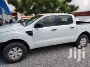 Ford Ranger Pick-up   Vehicle Parts & Accessories for sale in Greater Accra, Adenta Municipal