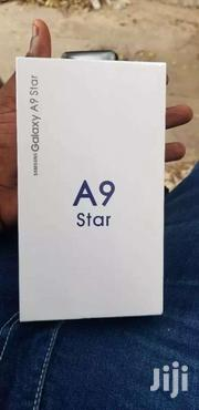 Galaxy A9 Star | Mobile Phones for sale in Greater Accra, Asylum Down