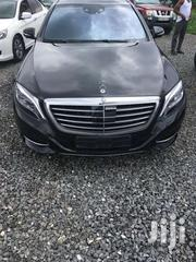 Mercedes Benz S350 For Sale | Cars for sale in Eastern Region, Asuogyaman