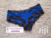 Lace Panties | Clothing Accessories for sale in Greater Accra, East Legon