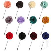 Men's Lapel Flower Pins | Clothing Accessories for sale in Greater Accra, East Legon