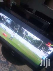 42inches LG Plasma TV For A Cool Price | TV & DVD Equipment for sale in Ashanti, Kumasi Metropolitan