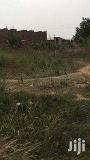 A Plot Of Land | Land & Plots For Sale for sale in Greater Accra, Odorkor