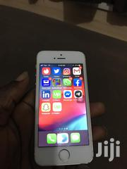 Apple iPhone SE 16 GB Gold | Mobile Phones for sale in Greater Accra, Teshie-Nungua Estates