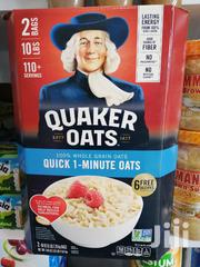Quaker Oats 4.5kg | Meals & Drinks for sale in Greater Accra, Korle Gonno