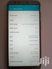 New Huawei Honor 9 Lite 64 GB Gray | Mobile Phones for sale in Greater Accra, Accra Metropolitan