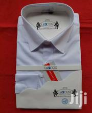 Office Shirts   Clothing for sale in Greater Accra, Asylum Down