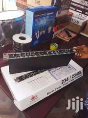 Dbx Crossover | TV & DVD Equipment for sale in Greater Accra, North Ridge