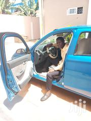 I'm A Driver With License B And C Looking For Company Or Private To Wo | Driver CVs for sale in Greater Accra, Achimota