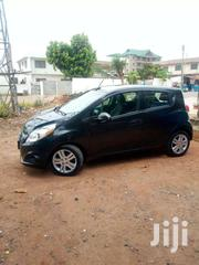 Chevy Spark Bonanza | Cars for sale in Greater Accra, Alajo