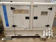 10KVA Generator | Electrical Equipments for sale in Greater Accra, Adenta Municipal