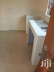 Executive 2bedrooms Apartment For Rent At Parakuo At Dome | Houses & Apartments For Rent for sale in Greater Accra, Achimota