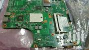 Toshiba Satellite L300 Motherboard   Computer Hardware for sale in Greater Accra, Dzorwulu
