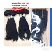 Bluntcut Hair Bundles and Wigs | Hair Beauty for sale in Greater Accra, Asylum Down