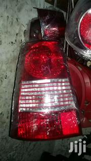Kia Picanto 204 Taillight | Vehicle Parts & Accessories for sale in Greater Accra, Agbogbloshie