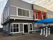 Executive 4 Bedroom Duplex House For Sale @  Com 25 | Houses & Apartments For Sale for sale in Greater Accra, Teshie-Nungua Estates