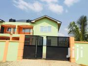 Pay 3 Months Or More 5 Bedrooms On All | Houses & Apartments For Rent for sale in Greater Accra, Tema Metropolitan