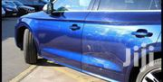 Wax Your Vehicle Fir Just Ghc50 | Vehicle Parts & Accessories for sale in Greater Accra, Adenta Municipal