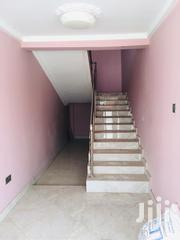 Two Bedrooms Apartment   Houses & Apartments For Rent for sale in Greater Accra, Achimota