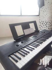 Electronic Keyboard   Musical Instruments for sale in Greater Accra, Adenta Municipal