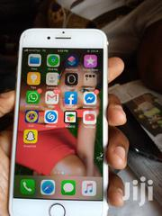 Apple iPhone 7 32 GB Gold | Mobile Phones for sale in Greater Accra, Ashaiman Municipal