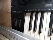 Psr 6700 Yamaha Keyboard | Musical Instruments & Gear for sale in Greater Accra, Zongo