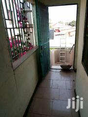 Wall And Gated Chamber And Hall Self-contain At Labone | Houses & Apartments For Rent for sale in Greater Accra, North Labone