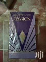ELIZABETH TAYLOR'S PASSION 74ml (2.5 FL.OZ) | Makeup for sale in Greater Accra, Adenta Municipal