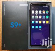 Samsung Galaxy S9 Plus | Mobile Phones for sale in Greater Accra, Asylum Down