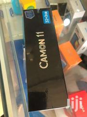 Tecno Camon 11 | Mobile Phones for sale in Greater Accra, Asylum Down