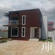 House for Sale at East Airport, Spintex | Houses & Apartments For Sale for sale in Greater Accra, South Shiashie