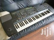 Roland E-86 Keyboard | Musical Instruments for sale in Greater Accra, Kwashieman