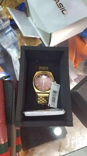 Nixon Original Watches Available | Watches for sale in Greater Accra, Adenta Municipal