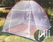 Mosquito Net Tent | Makeup for sale in Greater Accra, Kwashieman