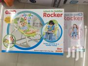 Baby Rocker Gift | Children's Gear & Safety for sale in Greater Accra, Tema Metropolitan