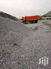 Sand Stone Chipppings Quarry Dust And Gravel | Building Materials for sale in Greater Accra, Ga East Municipal