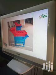 TV Orion LCD 22 Inches | TV & DVD Equipment for sale in Ashanti, Kumasi Metropolitan