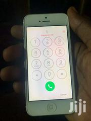 Buying Slightly Used iPhones+ New | Automotive Services for sale in Ashanti, Kumasi Metropolitan