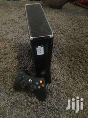 Very Very Hot Cake Xbox 360 Hacked | Video Game Consoles for sale in Greater Accra, Airport Residential Area