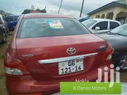 Toyota Yaris 2010 | Cars for sale in Greater Accra, Akweteyman
