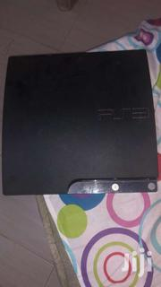 Very Neat Ps3 Loaded With Free 12 Latest Games | Video Game Consoles for sale in Greater Accra, Airport Residential Area