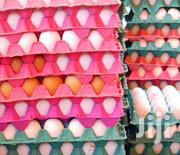 Create  Of An Eggs | Meals & Drinks for sale in Greater Accra, Dansoman