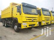 Sinotruk Howo From Factory | Heavy Equipments for sale in Greater Accra, Adenta Municipal