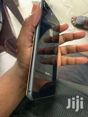 iPhone 8plus | Mobile Phones for sale in Central Region, Agona West Municipal