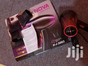 Nova 3000 Watts Hair Dryer | Tools & Accessories for sale in Greater Accra, Accra Metropolitan