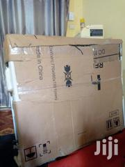 Brand New 3.5 Hp AC Only Outdoor for a Cool Price | Home Appliances for sale in Greater Accra, Achimota